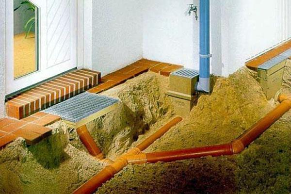http://svclim.ru/images/upload/Naruzhnaja-kanalizacija-dlja-dachi.jpeg