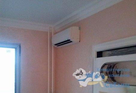 http://svclim.ru/images/upload/odCB2mDqx6Y-1.jpg